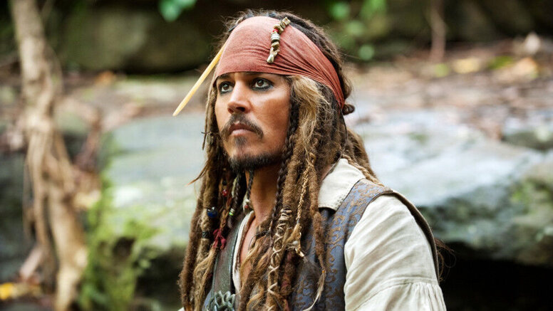 Disney подтверждает, что сценаристы «Дэдпула» работают над перезапуском «Пиратов Карибского моря»