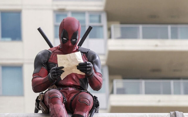 Режиссёр «Дэдпула» заявил, что продолжение может обойтись без рейтинга R