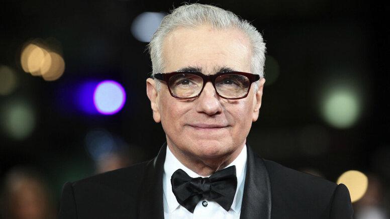 Бюджет фильма Мартина Скорсезе с ДиКаприо уже превысил 225 миллионов долларов