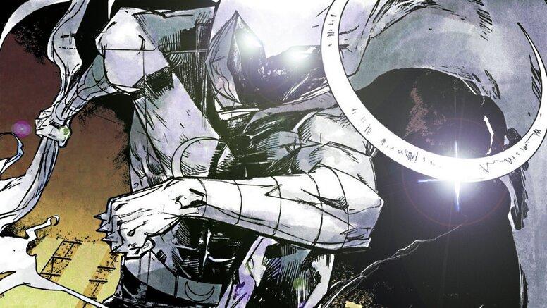 Съемки сериала «Лунный рыцарь» от Marvel начнутся в ноябре