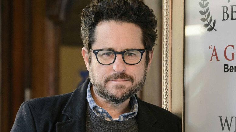 Джей Джей Абрамс спродюсирует комедийный научно-фантастический сериал для HBO