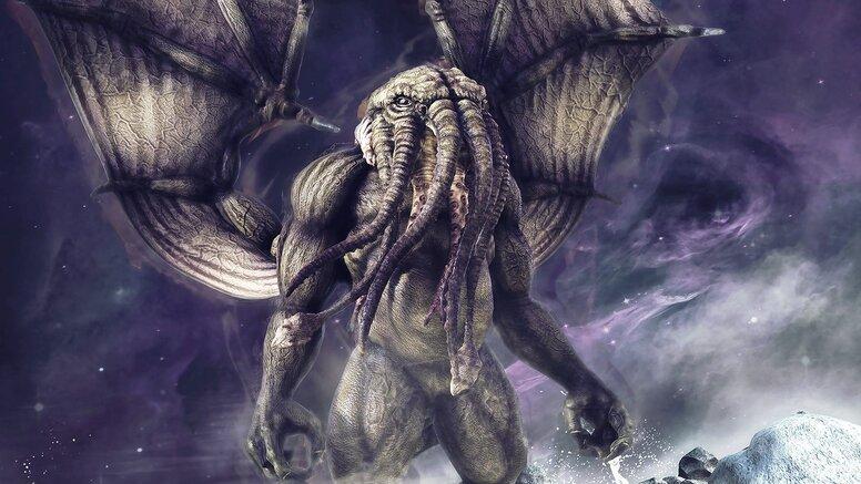 Шоураннеры «Игры престолов» займутся фильмом о Ктулху и других монстрах Лавкрафта