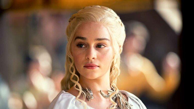 HBO снимет еще один приквел «Игры престолов» – на этот раз о Таргариенах