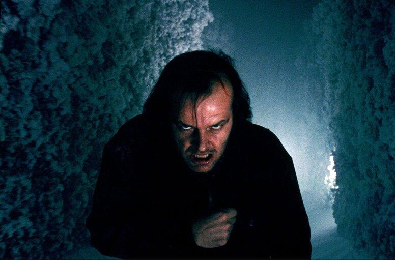 Кинокритики назвали топ 100 лучших фильмов ужасов в истории
