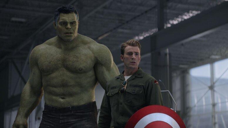 В России разработают правила кинопроката