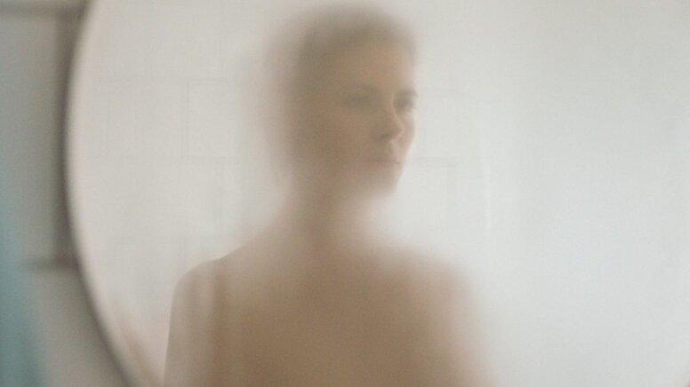 Что у нас с сексом: «Верность» Нигины Сайфуллаевой