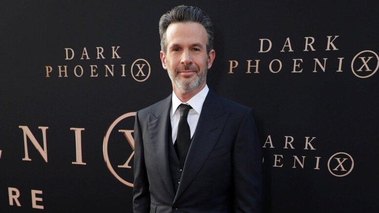 Режиссёр «Тёмного Феникса» взял на себя вину за провал фильма в прокате