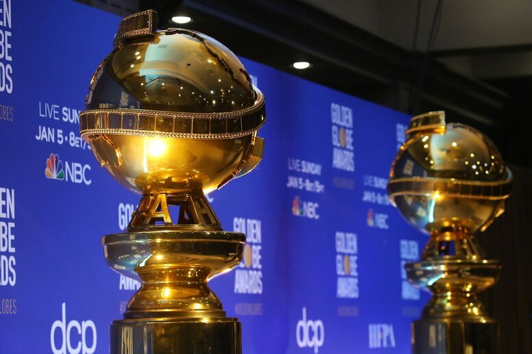 Киноэксперты назвали главные сюрпризы и разочарования «Золотого глобуса» 2020