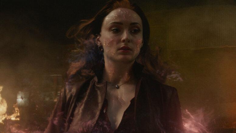 Создатели фильма «Люди Икс: Тёмный Феникс» нехотели выпускать его летом