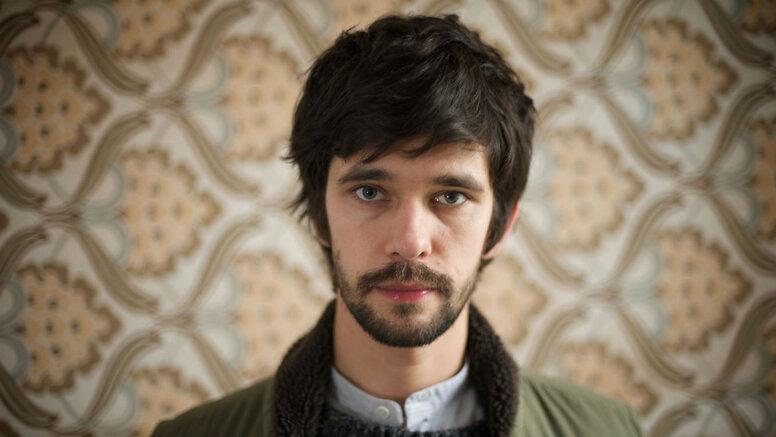 Стал известен актёрский состав четвёртого сезона «Фарго»