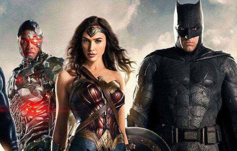 На радость фанатам: Галь Гадот, Зак Снайдер и Бен Аффлек требуют выпустить режиссёрскую версию «Лиги справедливости»