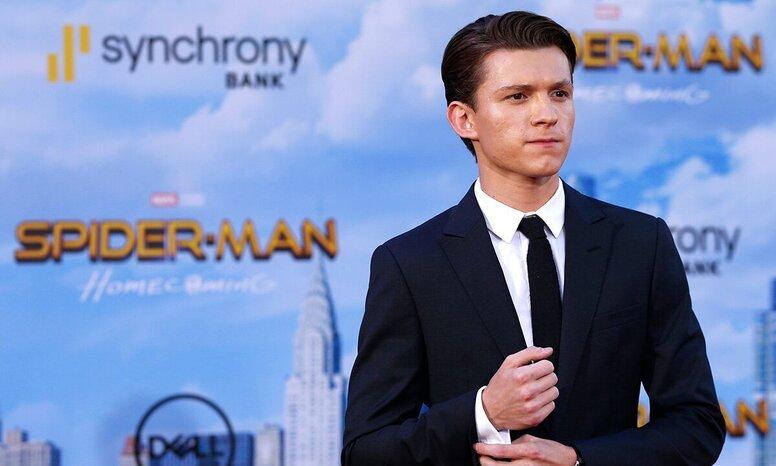 Пьяный звонок Тома Холланда боссам Disney вернул Человека-паука в киновселенную Marvel
