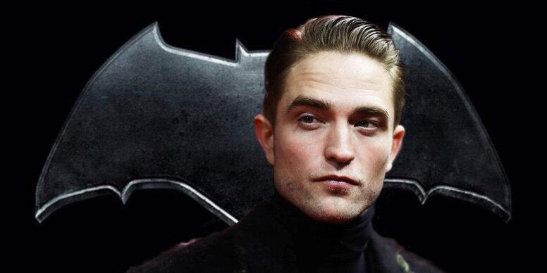 «Бэтмен» с Робертом Паттинсоном может продолжиться сольными спин-оффами Женщины-кошки и Пингвина