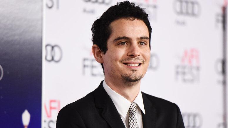 Дэмьен Шазелл определился с датой премьеры следующего проекта – фильм о закате немого кино выйдет в декабре 2021