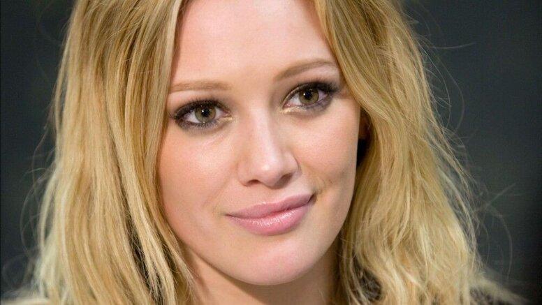 Слухи: перезапуск сериала «Лиззи Магуайр» отложен из-за разногласий с Disney