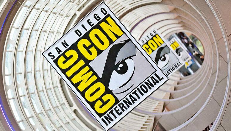 «Хранители», «Ведьмак» и«Оно»: Главные трейлеры San Diego Comic-Con— 2019