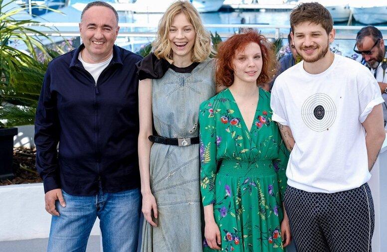 В число лучших российских фильмов 2019 года вошли «Дылда», «Ржев» и «Керосин»