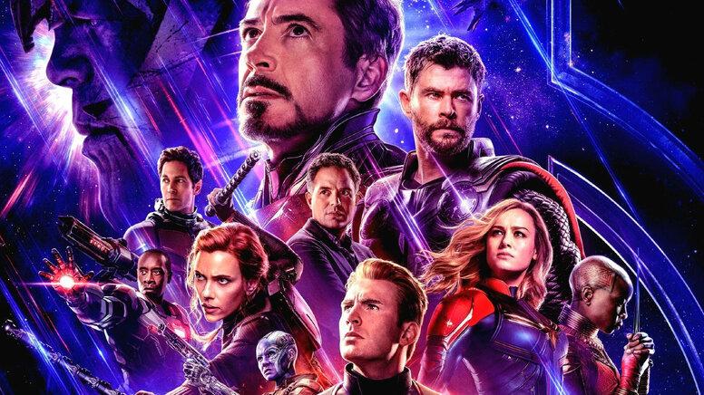 «Мстители: Финал»: Что мы знаем о фильме