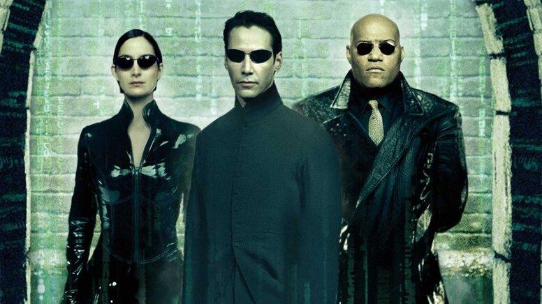 Студия Warner Bros. снимет сразу две «Матрицы», одна из них будет приквелом