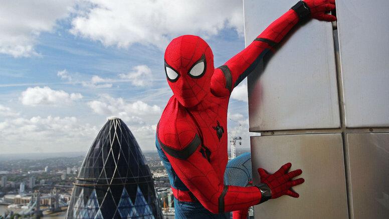 «Мстители» не станут финалом третьей фазы Кинематографической вселенной Marvel