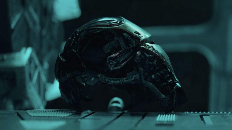 Прокат фильма «Мстители: Финал» вРоссии отложили начетыре дня