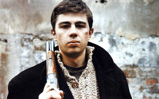 Снова в кино: фильмы Алексея Балабанова