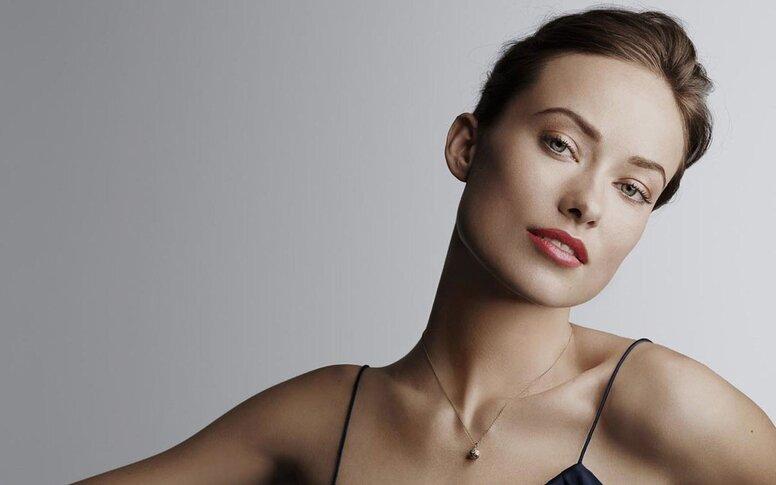 «Про силу духа»: Оливия Уайлд станет режиссером спортивной драмы о гимнастке