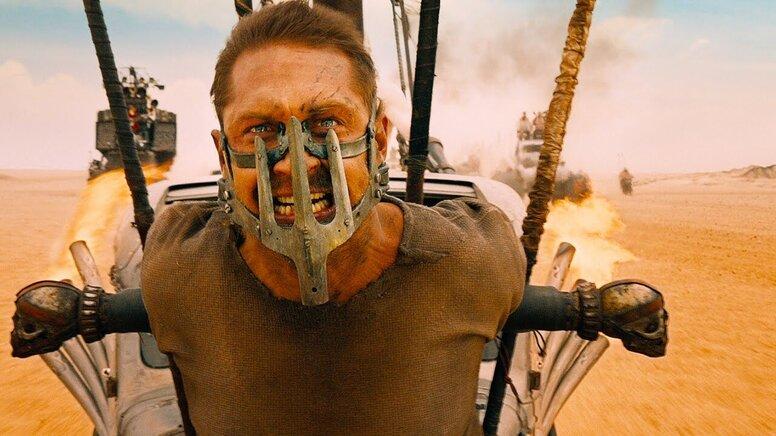 Джордж Миллер подтвердил подготовку к съемкам сиквела «Безумного Макса: Дорога ярости»