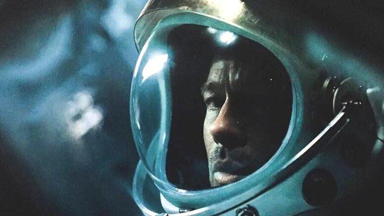Он не может жить без космоса: «К звездам» Джеймса Грэя