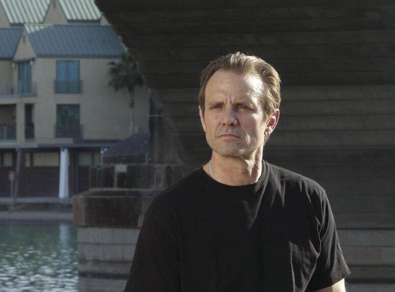 Звезда «Терминатора» и «Чужих» Майкл Бьен сыграет во втором сезоне «Мандалорца»
