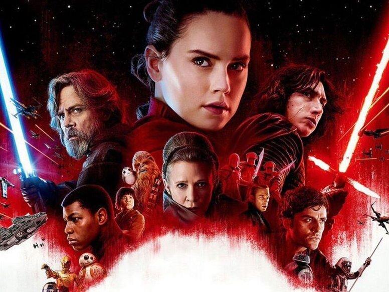 Джону Фавро и создателям «Мандалорца» поручат развивать вселенную «Звездных войн»