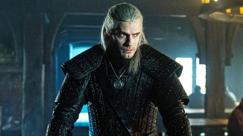 Для тех, кто ничего не понял: Netflix обновил официальный таймлайн первого сезона «Ведьмака»