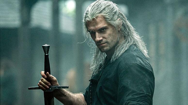 Спасибо инсайдерам: появился список возможных героев второго сезона «Ведьмака»