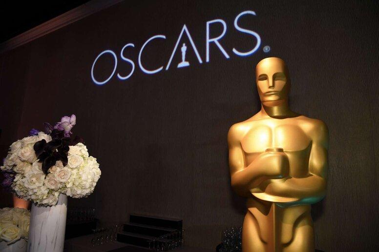 Объявлен полный список номинантов на «Оскар» 2020