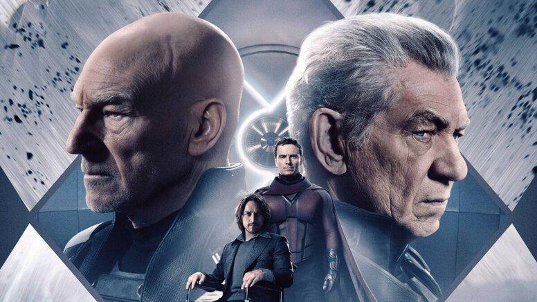 Профессора Х и Магнето в киновселенной Marvel могут сыграть темнокожие актеры