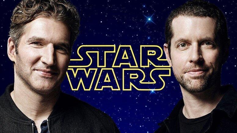 Дэвид Бениофф и Дэн Уайсс были уволены Disney из-за финала «Игры престолов»