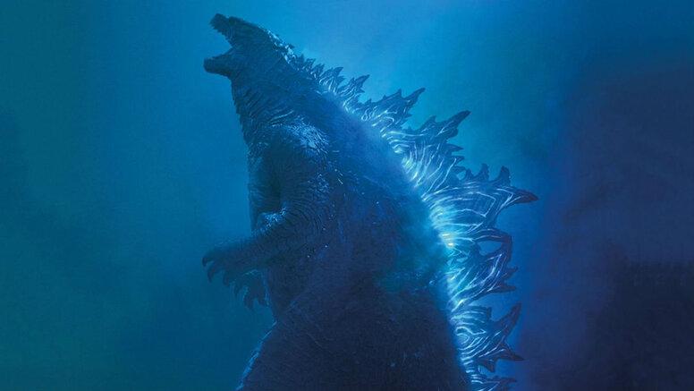 «Годзилла 2: Король монстров»: Прекрасные создания