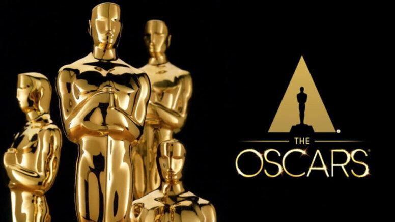 «Оскар»: Прогноз букмекеров