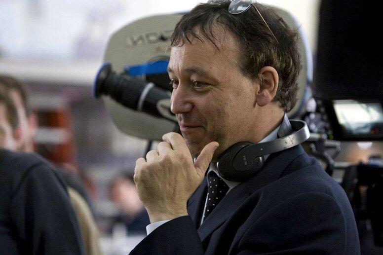 Жизнь после «Оза»: Сэм Рэйми уже 6 лет ждет подходящий сценарий, чтобы вернуться к режиссуре