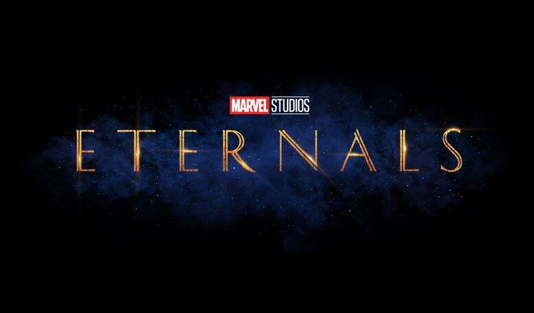 Кевин Файги назвал «Вечных» самым рискованным фильмом Marvel