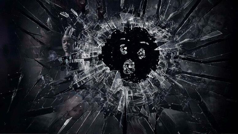 Стала известна дата выхода новых эпизодов «Чёрного зеркала»