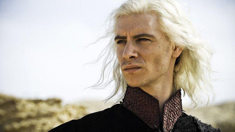 В«Легионе» появится Профессор Икс из«Игры престолов»