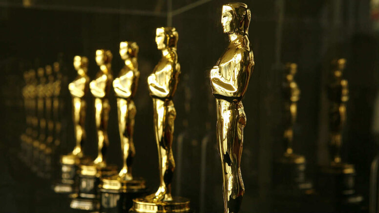 Вонь отчаяния: Как интернет отреагировал нарешение киноакадемии сократить вручение «Оскаров»