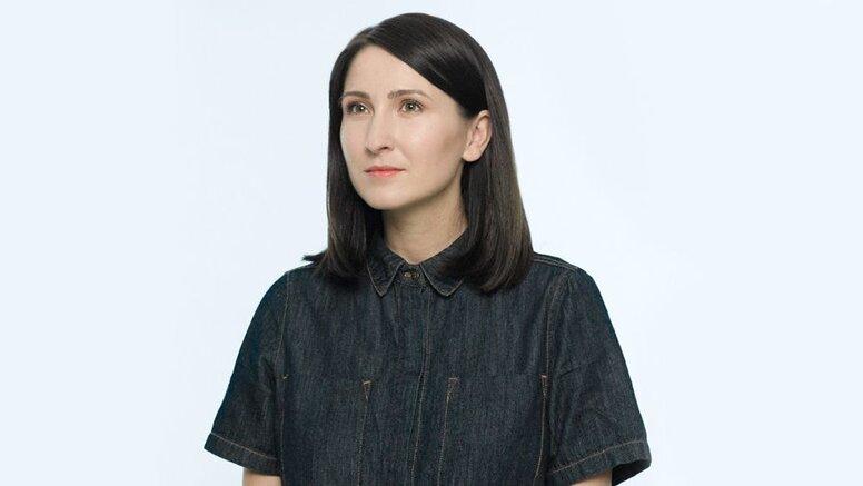 Интервью Киноафиши: Нигина Сайфуллаева рассказала о своем новом фильме «Верность»