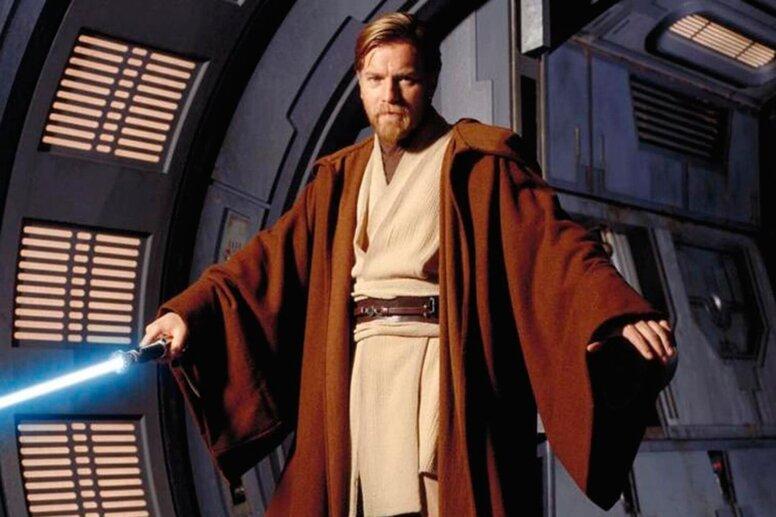 Джордж Лукас вырезал из приквела «Звездных войн» самую крутую боевую сцену за всю историю франшизы
