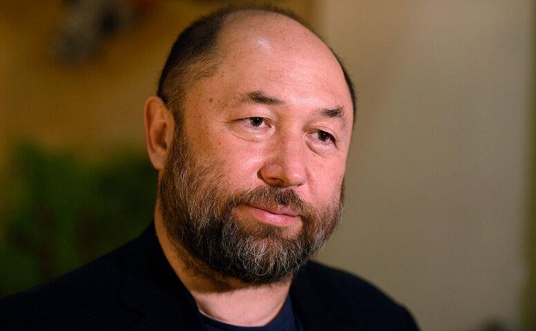 Тимур Бекмамбетов снимет военную драму «Фау 2» в полностью вертикальном формате