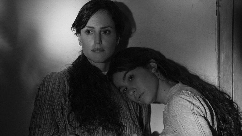 Берлин-2019: «Элиза и Марсела» от Netflix наводят шум