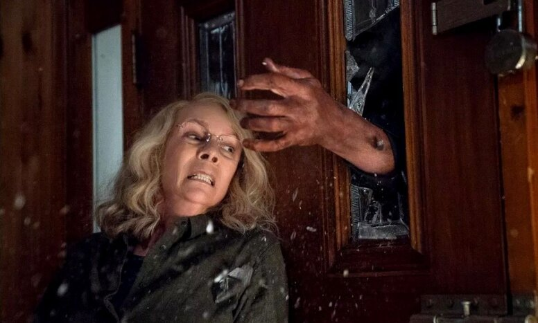 «Хэллоуин» готовится побить рекорд «Венома»