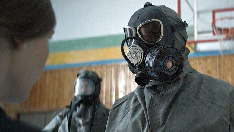 Сериал ТНТ-PREMIER «Эпидемия» вошёл в программу фестиваля Canneseries