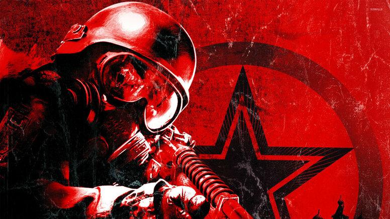 «Метро 2033» Дмитрия Глуховского экранизируют